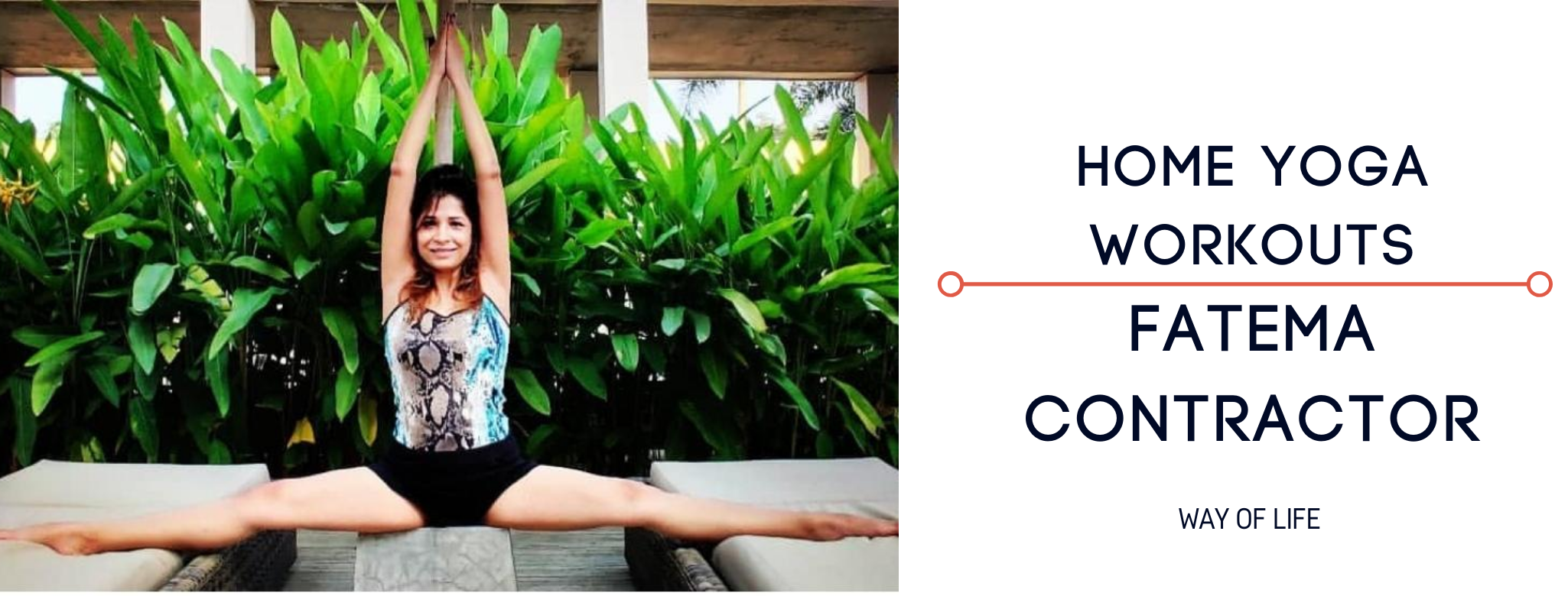 Active your Chakras with a Fusion Yoga for great strength for neck and shoulders.