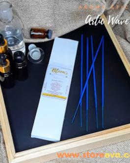 Artic Wave Aroma Sticks , Aggarbati , Incence Sticks